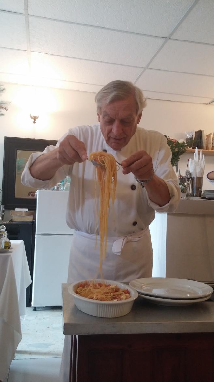 Valerio Brunetti